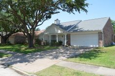Check out this Single Family in HOUSTON, TX - view more photos on ZipRealty.com: http://www.ziprealty.com/property/9631-CANNOCK-CHASE-DR-HOUSTON-TX-77065/68307634/detail?utm_source=pinterest&utm_medium=social&utm_content=home