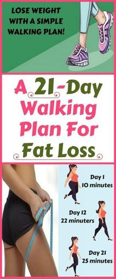 Walking Plan For Fat Loss Walking is excellent for maintaining the persons health and body shape.Walking is excellent for maintaining the persons health and body shape. Health Tips, Health And Wellness, Health Fitness, Shape Fitness, Women's Health, Health Articles, Enjoy Fitness, Body Fitness, Weight Loss Plans