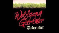 "[Electro House] ""Undertaker"" - Wolfgang Gartner"