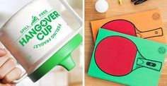 25 Ridiculously Cool Things Every College Students Needs