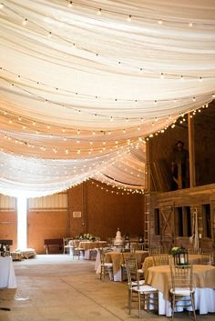 48 Best Machine Shed Wedding Ideas Images Shed Wedding Machine