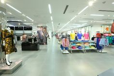 Marks & Spencer Unveils First New Format Store at Phoenix Market City, Chennai