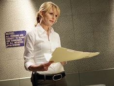 "cold case tv show | Cold Case - Season 7 - ""Jurisprudence"" - Kathryn Morris as Lilly Rush"