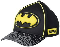 Editor choice DC Comics Boys Baseball Cap with 3D POP: Batman, Superman and Justice League (Ages 2-7). Explore our Boys Fashion section featuring new #shopping ideas of the best collection of #BoysFashion #BoysAccessories and #fashion products online at #Jodyshop Marketplace. Toddler Baseball Hats, Toddler Boys, Baseball Cap, Pop Batman, Batman And Superman, Boys Accessories, Online Fashion Stores, Justice League, Baby Hats