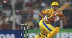 Former Indian cricketer Suresh Raina has volunteered to promote cricket in Jammu and Kashmir by providing opportunities to the underprivileged kids in the union territory. Union Territory, Cricket News, Promotion, Indian, Kids, Children, Boys, Babies, Indian People
