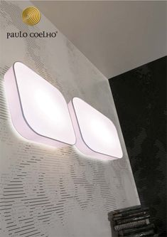 The main role of this magazine focuses on three important actions: to elucidate, clarify and inform, making as far as possible all relevant information about the lighting sector. Portuguese, Magazine, Shape, Marketing, Lighting, Collection, Design, Paulo Coelho, Light Fixtures