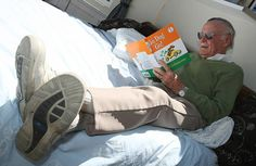 Awesome People Reading: Photo Mobile Library, Library Services, Patti Smith, Brigitte Bardot, Zendaya, Will Smith, Good People, Two By Two, Reading
