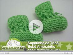 Tricotando Com A Carla Casaquinho De Trico   Apk Mod Game