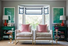 Gray Malin Makeover — One Kings Lane — Our Style Blog