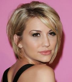 Latest Best Short Hairstyles, Haircuts & Short Hair Color Ideas 2020 - Pretty Designs - Women in Their Hairstyles for 2013 – Bing Images - Latest Short Hairstyles, Short Bob Haircuts, Hairstyles Haircuts, Haircut Bob, Celebrity Hairstyles, Amazing Hairstyles, Fashion Hairstyles, Trendy Hairstyles, Female Hairstyles
