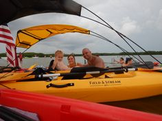 Loving it under our canopies. Keep COOL and PADDLE on!! www.adventurescanopies.com