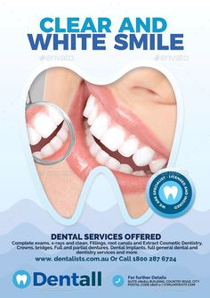 It has been used to deal with glabellar lines (the look of serious frown lines between the eyebrows), excessive underarm sweating, spasticity, muscle disorders, and even obesity. Teeth Implants, Dental Implants, Dental Hygienist, Teeth Health, Oral Health, Health Care, Tooth Extraction Aftercare, Teeth Whitening That Works, Dental Cosmetics