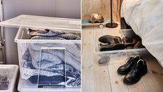 Ikea Samla, Transparent, Shoe Rack, Furniture, Home Decor, Decoration Home, Room Decor, Shoe Racks, Home Furnishings