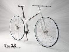 bicycle design - Buscar con Google
