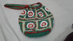 Chrochet, Christmas Ornaments, Holiday Decor, Projects, Home Decor, Crochet Hooks, Xmas Ornaments, Log Projects, Homemade Home Decor