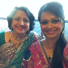 Happy Mother's Day! Love you Mom!  by sheetal.waskar