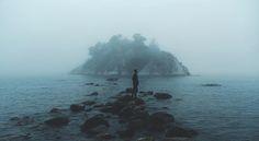 Lost Lands II | Gurbir Grewal