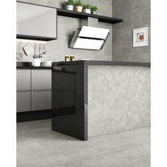 24 Best Kalle Ht Images Large Format Tile Master Bath