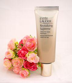 Estee-Lauder-Revitalizing-Supreme-Global-Anti-Aging-Mask-Boost-review-Отзыв.jpg http://be-ba-bu.ru/beauty/facecare/estee-lauder-revitalizing-supreme-global-anti-aging-mask-boost-otzyv.html