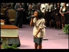 The Blood Jekalyn Carr (+playlist) Gospel Music, My Music, Sunday Song, Choir Songs, Prayer Warrior, Amazing Grace, Jesus Christ, Worship, Choices