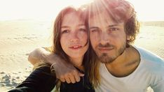 Cute Couples, Couple Photos, Ugly Duckling, Adorable Couples, Couple Photography, Couple Pics