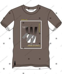 FIRST CLICK ON THE LINK UPPER SOWING THE IMAGE THE YOU REDIRECT TO STOCKVEC PAGE SCROLL DOWN TILL REACH BOTTOM THEN CLICK ON GREEN DONLOAD BUTTON TO GET FREE FILE Vectors, Vector Free, How To Get, Button, Link, Green, Mens Tops, Image, Fashion