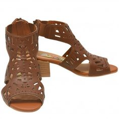 bc09c78771c0 New Arrival Dresses   Outfits - Sophia s Style. New Arrival DressHeeled  Sandals4 KidsGirls ShoesBlock ...
