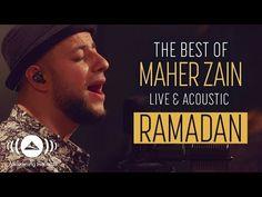 Maher Zain - Ramadan (Live & Acoustic - New Ramadan Song, Maher Zain, Mtv, Acoustic, Awakening, Good Things, Album, Songs, Itunes