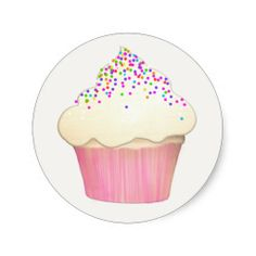 ==>>Big Save on          	Cupcake Bakery Sticker           	Cupcake Bakery Sticker lowest price for you. In addition you can compare price with another store and read helpful reviews. BuyHow to          	Cupcake Bakery Sticker Online Secure Check out Quick and Easy...Cleck Hot Deals >>> http://www.zazzle.com/cupcake_bakery_sticker-217159904642534736?rf=238627982471231924&zbar=1&tc=terrest
