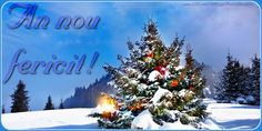 These Beautiful Christmas HD Wallpapers are collected from all over the internet. In this 2019 Christmas, you may want to find different wallpapers, messages or gift cards on inter to wish some. these Christmas HD wallpapers can be used in different ways. Tree Hd Wallpaper, Merry Christmas Wallpaper, An Nou Fericit, Timeline Cover, Christmas Tree Decorations, Holiday Decor, Christmas Tree Pattern, Tree Print, Christmas Background