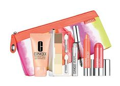 Clinique Spring Into Colour * Check this awesome product by going to the link at the image.