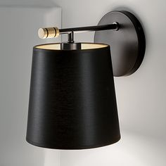 Goreous #lighting BO/22/W1/BB/EBR | Chelsom