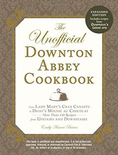 A Downton Abbey Afternoon Tea Invitations Downton