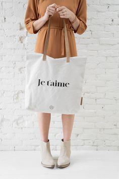 Tote Bag, Moodboards, Bags, Label, Fashion, Handbags, Moda, La Mode, Carry Bag