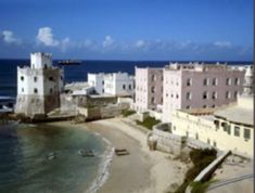 Old Mogadishu which reached its height as a commercial center in the 13th century. مقديشو القديمة التي وصلت إلى ذروتها كمركز تجاري في القرن 13th. #education #teaching #training #writing #research #contentwriting #translation #knowledge #facts #book #magazine #newspaper #travel #tourism #tours #entertainment #geography #places #Africa #Mogadishu