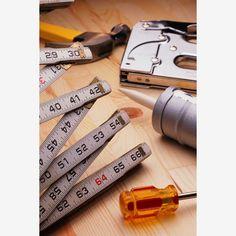 15 Home Repairs for $15 | eHow.com