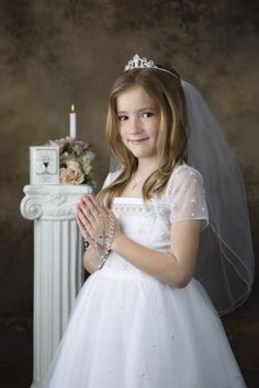 Long Island Communion Photographer - Zoot Shoot Photographers First Holy Communion portraits are so much more than just documenting the eventin our children's lives. It's about having the ability to capture thespirit and personality of your chil…