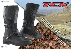 Motorcycle Riding Boots, Winter, Shoes, Fashion, Winter Time, Moda, Zapatos, Shoes Outlet, Fashion Styles