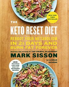 PATRON REQUEST The Keto Reset Diet: Reboot Your Metabolism in 21 Days an... https://www.amazon.com/dp/1524762237/ref=cm_sw_r_pi_dp_U_x_X7B-Ab57N8TWH