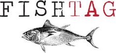 FISHTAG: seafood parlor and wine bar. Downtown vibe in UWS; same chef as Kefi. UWS (79th and Bdwy).