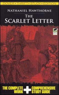the scarlet letter analysis 1000 images about american history and literature on 25219 | 3149d9bbae55b38014c276c4d57d93d1