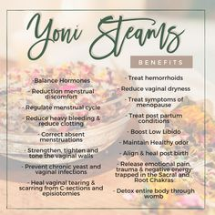 LaJao Yoni Steaming Herbs for V Steam, Herbal Steaming for Women, 2 Ounce Steams Vaginal Steam Home Spa, Natural Organic Herbal Blend for Menstrual Cycle Menopause Fertility V Detox Steam Calendula Benefits, Lemon Benefits, Yoni Steam Herbs, V Steam, Low Libido, Vagina, Menopause Symptoms, Hormone Balancing, Menstrual Cycle