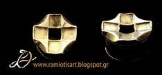Eλληνικο χειροποιητο κοσμημα - ΧΡΥΣΟΣ ΚΑΙ ΤΕΧΝΗ : ΛΕΙΨΑΝΟΘΗΚΕΣ Blog Page