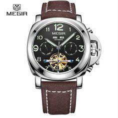 Megir 3206AG