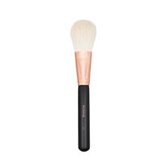 R7- deluxe pointed powder