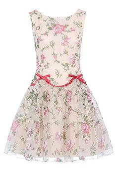 darling summer dress #summerdress
