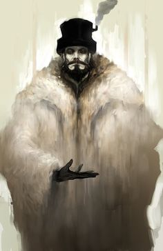 Tobias Kwan is awesome...http://pinterest.com/source/4.bp.blogspot.com/#