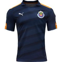 03b2c29eb 422 awesome Football Kits  Graphics images in 2019