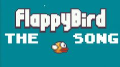 La canción de Flappy Bird