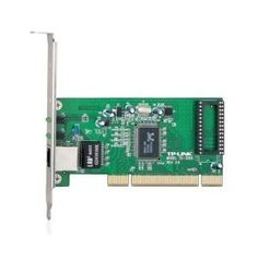#TPLINKTDW8970    Buy new TP-LINK TG-3269 - TP-LINK - TG-3269 : TP-Link Gigabit PCI NIC from verybasics_store with basic delivery. We have extensive range of TP-LINK  including variation of TG-3269  www.verybasics.com/tp-link-tg-3269-gigabit-pci-network-adapter.html